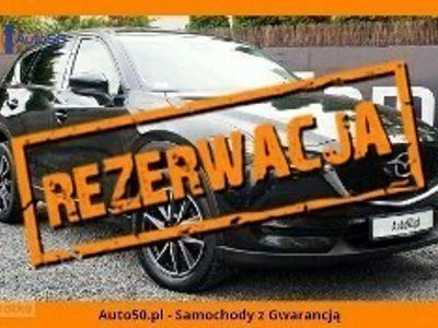 używany Mazda CX-5 Nowy model 2017 SALON PL HeadUp Automat VAT23%