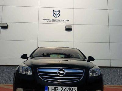 używany VW Sharan 2.0 TDI 140KM, GWARANCJA w cenie, Freestyl