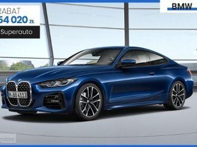 używany BMW 420 SERIA 4 II (F36) 420 M Sport 2.0 d xDrive (190KM) M-SPORT   Pakiet Innowacji + Bus