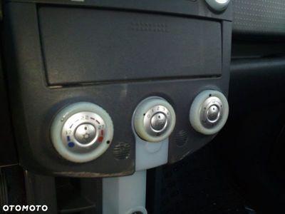 brugt Mitsubishi Colt Z30
