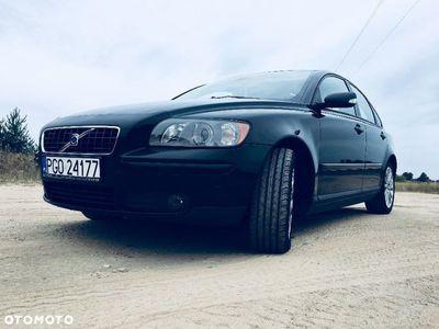 brugt Volvo S40 II