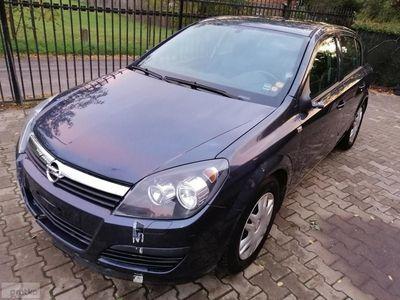 używany Opel Astra III 1.4 Enjoy