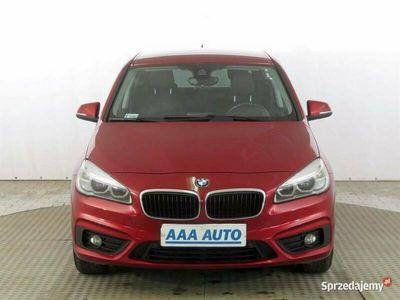 używany BMW 218 Active Tourer 2 Active Tourer i