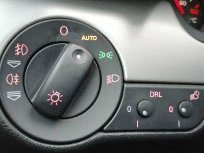 używany Audi A4 B7 2,0 TDI AVANT