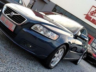 używany Volvo V50 II 1.6 D 109 KM !!! Po wymianie rozrządu !!!, Koszalin