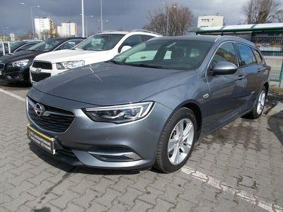 używany Opel Insignia 2.0 CDTI Innovation S&S aut