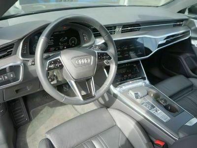 """używany Audi A7 Sportback Sportback"""""""