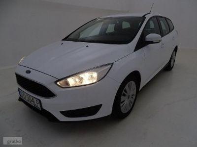 używany Ford Focus III 1.5 TDCi Trend Kombi SalonPL!1wł! ASO!FV23%! Transport GRATIS