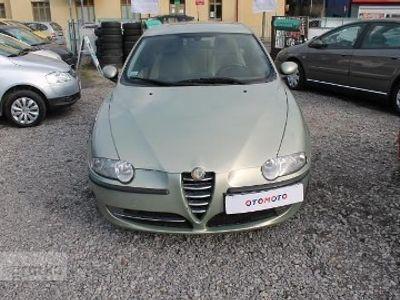 używany Alfa Romeo 147 1.6 T.S.