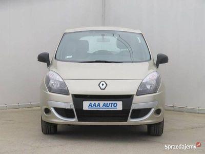używany Renault Scénic 1.5 dCi