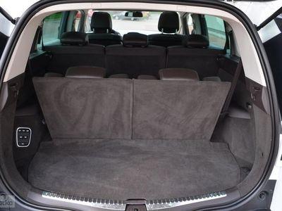 używany Volvo XC70 III 2.4 D5 205 KM Summum 4x4/Xenon/Skóra/Navi/Park