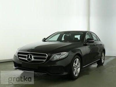 brugt Mercedes 220 Klasa E W213Avantgarde 9G Tronic