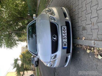 używany Lexus GS430 GS 430