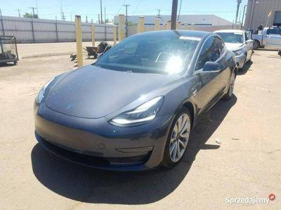 używany Tesla Model 3 inny2019