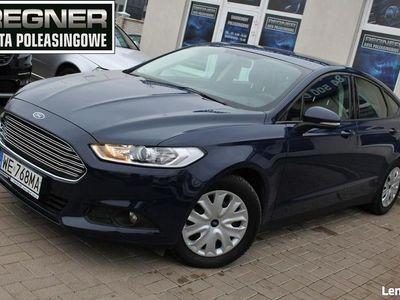 używany Ford Mondeo 2.0TDCI 150KM Salon PL FV23% Gwarancja
