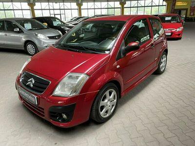 używany Citroën C2 ZOBACZ OPIS !! W podanej cenie roczna gwarancja bądź 1 REJ 2009
