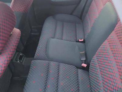 używany Audi A3 5d 1.8t