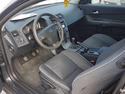 używany Volvo C30 DIESEL LIFT KLIMA