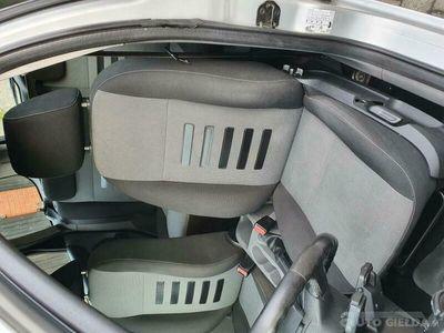 używany Ford Focus FOCUS 1.6 TDCI KOMBI1.6 TDCI KOMBI