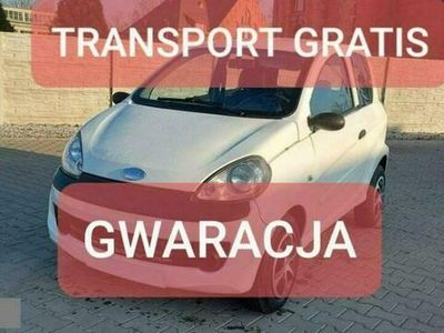 używany Microcar M.Go bez prawa jazdy kat. B czterokołowiec lekki transport gratis