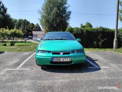 używany Opel Calibra 2.5v6