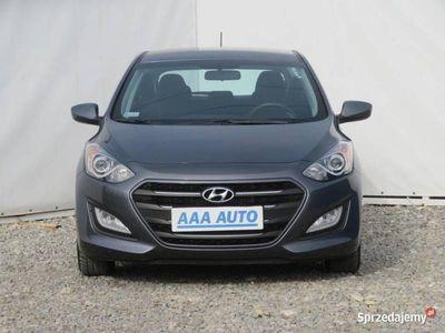 używany Hyundai i30 1.4 CRDi