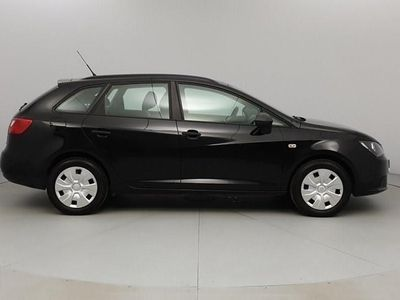 używany Seat Ibiza V Reference 1.2 TSI 90KM*LPG*FV 23%*Krajowy*Serwis
