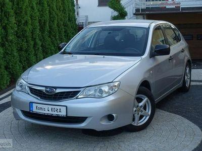 używany Subaru Impreza III Opłacona - z Niemiec - Polecam - Auto z GWARANCJĄ