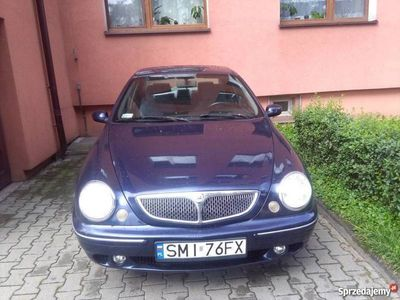 używany Lancia Lybra 1.8 cena tylko dziś pilne