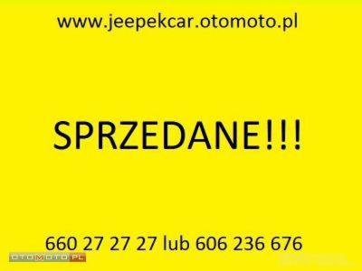 używany BMW 118 118 Automat,Xenon ,Serwis ASOAutomat,Xenon ,Serwis ASO