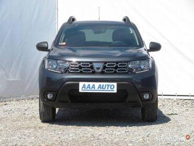 używany Dacia Duster 1.0 TCe