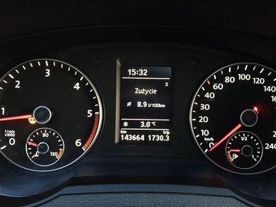 używany Seat Alhambra II Style 2.0TDi 140km 4WD *Salon PL *ASO