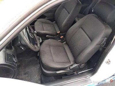używany VW Golf IV 1,4 16V!