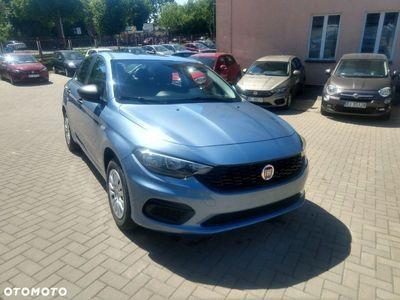 używany Fiat Tipo Tipo Sedan 1,4 16V 95KM TIPO Wyprzeda 1.4 Sedan 1,4 16V 95KMWyprzedaż rocznika w ASO ręczna klima.
