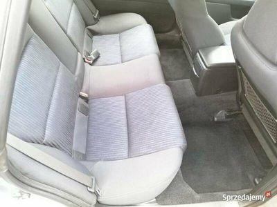 używany Subaru Legacy