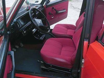 używany Lada 2107 pierwszy właściciel