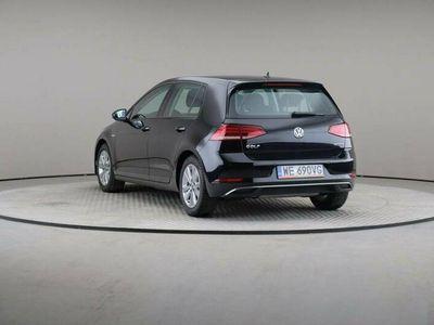 używany VW Golf 1.5 Tsi Comfortline