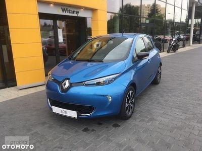 używany Renault Zoe Q90 (100)