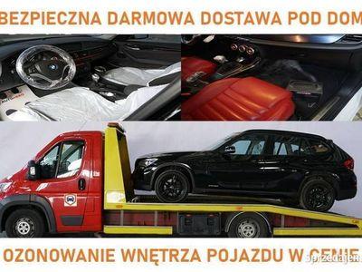 używany Chevrolet Cruze DARMOWA DOSTAWA, Klima auto, Kamera cof,BT, Historia Serwis