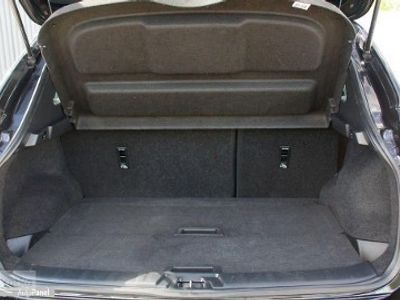używany Nissan Qashqai II TEKNA skóra 4 KAMERY acc line asist ALUSY blis grzane fotele ZAMIANA