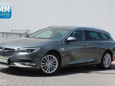 używany Opel Insignia Country Tourer II ELITE ST 1.5 165KM MT Kombi,1.5 benz. 165KM, ELITE, Pakiet Zimowy, N