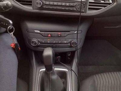 używany Peugeot 308 Diesel (tylko 98.000 przebiegu)