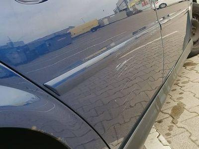 używany Opel Vectra c 1.9 cdti, 6 biegów, klima,grzane fotele,temp