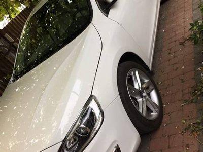 używany Volvo S60 2015 benzyna 245km!
