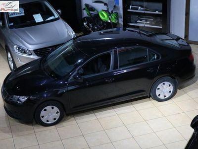 gebraucht Seat Toledo 1.6dm3 90KM 2015r. 39 000km Reference +, Gwarancja x 5, salon PL