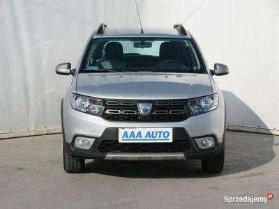 używany Dacia Sandero 0.9 TCe