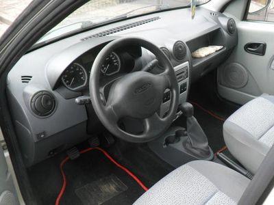 używany Dacia Logan 1.4 mpi Sedan - całość lub na części