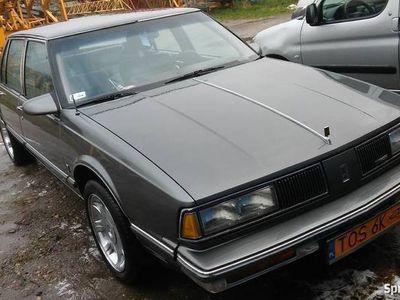 używany Oldsmobile Delta 88