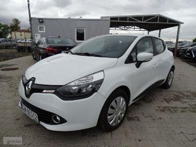używany Renault Clio IV 1.5dCI Salon PL! 1 wł! ASO! FV23%! Transport GRATIS IV (2012-)