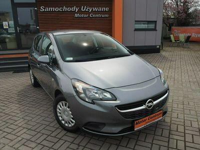używany Opel Corsa Corsa1,4 90KM Enjoy E (2014-)
